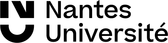 CoDiRe EA 4643